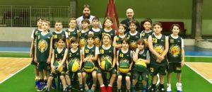 Aquilotti 2008 Don Bosco Crocettta