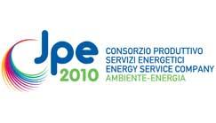 Jpe 2010 - Sponsor Basket Crocetta