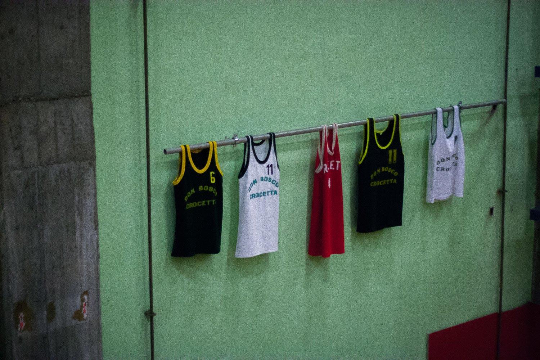 Le immagini di crocetta pallacanestro varese don bosco - Immagini stampabili di pallacanestro ...