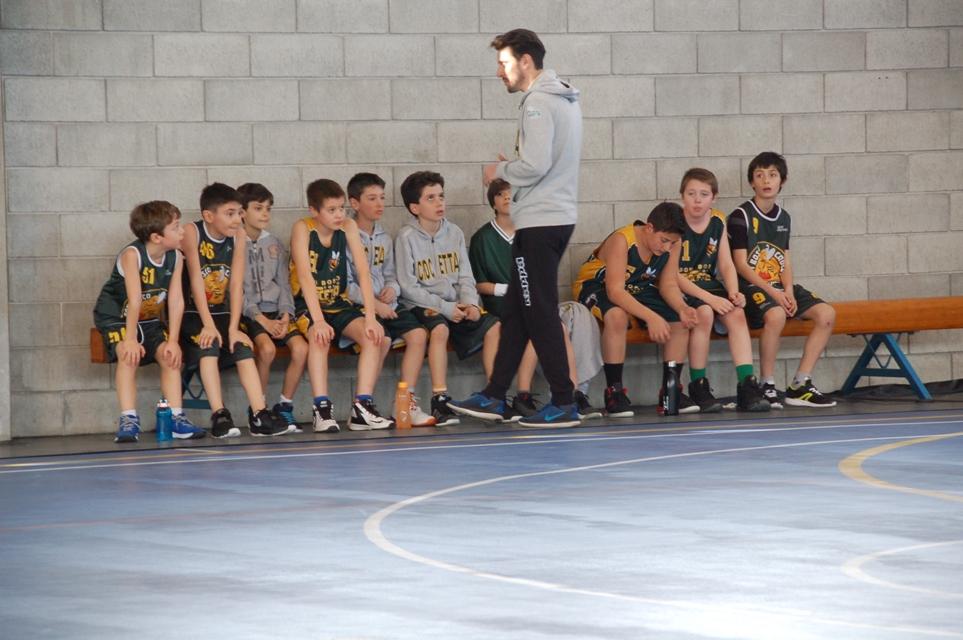 CARNIVAL CUP 2009, LA NOSTRA PRESENZA IN …FOTO