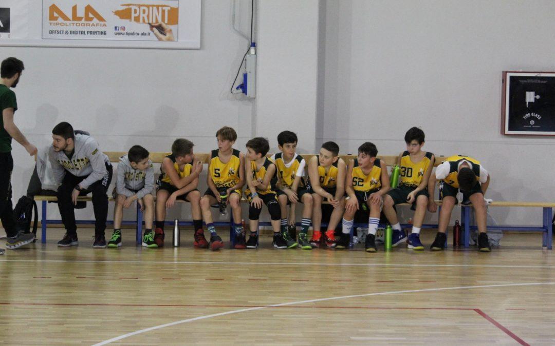 CARNIVAL CUP, 2008 FINO ALLA FINALINA PER IL 5° POSTO
